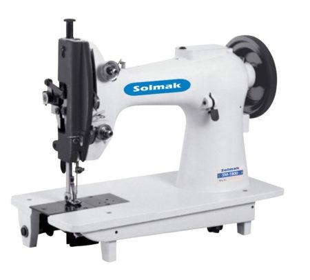 HEAVY DUTY MACHINE SM-1800