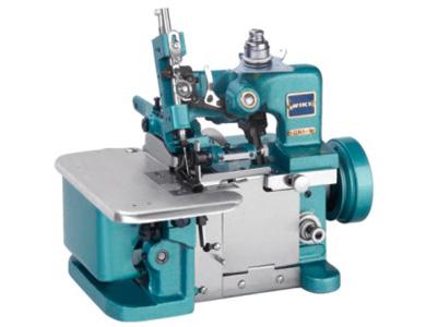Medium-Speed Overlock Sewing Machine  GN1-1D