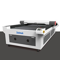 https://chinasolmak.com/laser-cutting-machine-sm-1325/