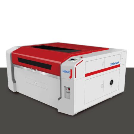 LASER CUTTING MACHINE SM-1390