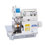 ULTRA-HIGH SPEED GLOVES OVERLOCK MACHINE SM-700-3G